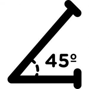 angle-icon-29