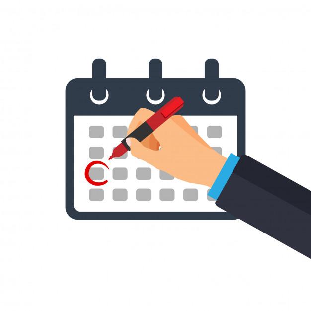 calendar-icon-hand-circles-date-calendar-logo-template-deadline-concept-illustration_168129-210