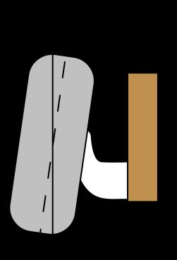 camber-angle