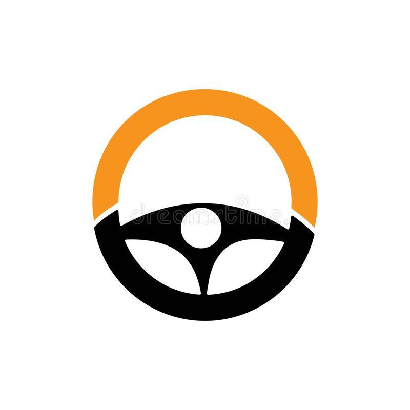 steering-wheel-logo-vector-icon-174359750